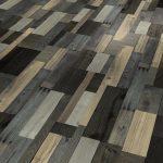 Laminat_Eco_Balance-Wooden_Patchwork_Verwittert_Individuelle_Optik-pblm853f4_P